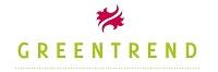 Logo Greentrend GmbH
